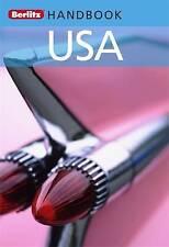 USA Books