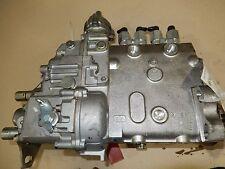 Zexel Fuel Injection Pump 101041-9260