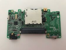 Genuine Nintendo DSL NDSL DS Lite Motherboard Main Board Replacement Used Part