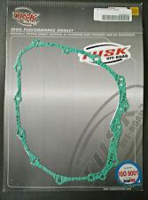Tusk clutch Cover Gasket Honda TRX400EX  XR400R