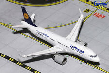 GEMINI JETS LUFTHANSA A320NEO 1:400 DIE-CAST MODEL AIRPLANE D-AINC GJDLH1610