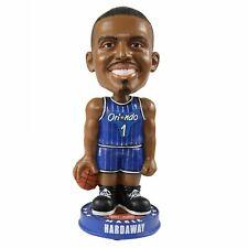 Anfernee Hardaway Orlando Magic Knucklehead Big Head Bobblehead NBA
