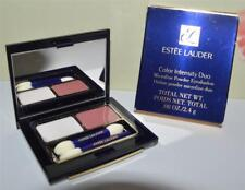 ESTEE LAUDER Primrose #10 Color Intensity Duo Eye Shadow NIB ~ DISCONTINUED