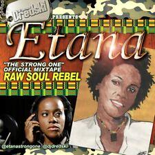 R&B & Soul Sampler Music CDs | eBay