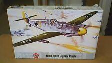 Airfix 1000 Piece Jigsaw