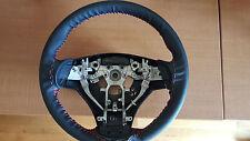 2015 Nissan Altima S Sedan Steering Wheel OEM  13 14 15