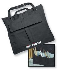 Vic Firth Keyboard Stick/Mallet Bag