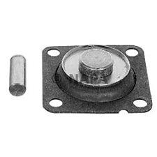 Carburetor Accelerator Pump NAPA 24295