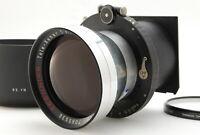 Linhof Technika Schneider-Kreuznach Tele-Xenar 500mm F/5.5 from japan #150