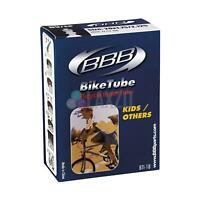 50mm BBB BTI-99 ValveExtend x2 /& tool paire