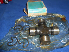 1953-56 Ford F100-350 Spicer U-Joint (NOS) B5TZ-4635-A