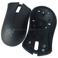 New Top Shell/Cover/outer case for Razer DeathAdder Chroma/2013 Gaming mouse