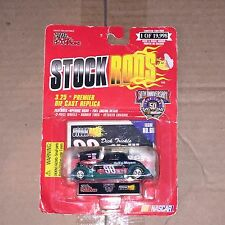 Racing Champions Stock Rods #90 Dick Trickle Issue #60 die cast car toy - A932