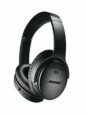 Bose QuietComfort 35 II Wireless Headphones, Factory Renewed