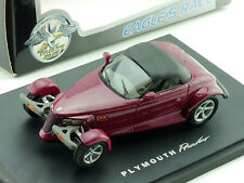 Eagle Race 1/43 Plymouth Prowler Soft Top