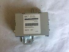 2011-2014 Toyota Sienna Satellite control module computer 861A0-08011 oem Used
