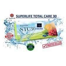 1X (15 Sachet) SUPERLIFE TOTAL CARE STC30 STEMCELL ACTIVATOR WELLNESS SUPPLEMENT