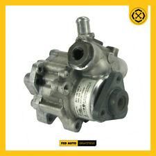 Servopumpe 8E0146155N Audi A4 / A4 Avant 8E Hydraulikpumpe 7890955121