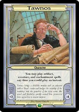 MTG Magic the Gathering - Vanguard - Oversized Tawnos *NM- Condition