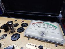 Vintage McIntosh by Amperex 12AX7 Vacuum Tube