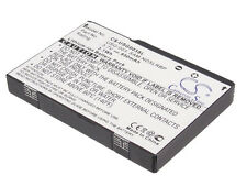 NUOVA BATTERIA PER NINTENDO DS DS LITE C / usg-a-bp-eur Li-ion UK STOCK