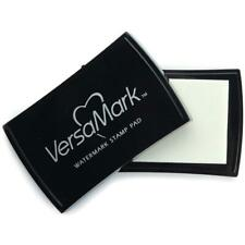 VERSAMARK - INK PADS, PENS, RE-INKERS TO CHOOSE FROM
