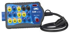 OTC Tools 3415 Can Diagnostic Break-Out Box