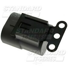 A/C Clutch Relay-Compressor Hold Relay Standard RY109T