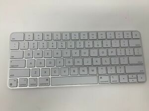Apple M1 Magic Keyboard (non touch-id) OEM - Silver