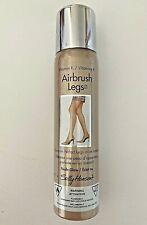 Sally Hansen Airbrush Legs 85.1g shade Nude Glow - spray on perfect legs!