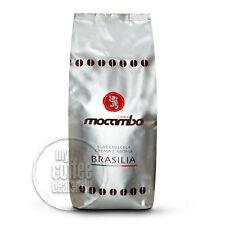 Mocambo Brasilia Espresso Bohne 6 x 1000g