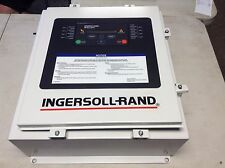 New listing Ingersoll Rand 39839253 Rotary Intellisys Sequencer Controller 39836846