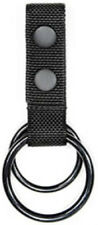 Nylon combination C/D flashlight holder. Free shipping!! NOW 10% OFF ORIG $9.50.