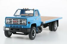 1975 GMC Flatbed 1:16 Scale by Highway 61