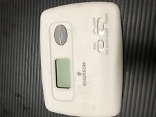 Emerson Thermostat 1F79- Used