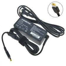 AC Adapter Battery Charger for Lenovo IdeaPad Yoga 2 Pro Laptop Power Supply