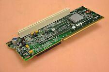 HP DL380/385 G5p/G6/G7 PCI-X riser kit PCI-X (1) x8 (1) x4 494322-B21/496077-001