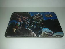 Housse de transport soupl DS / 3ds (petite) Monster hunter 4 Officielle Nintendo