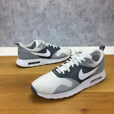 Nike Herren Sportschuhe Nike Air Vortex günstig kaufen | eBay