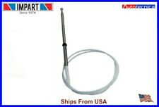 Toyota 4Runner 1996-2002 NEW Antenna Mast 86337-35111
