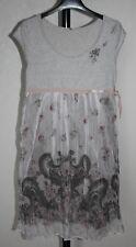 """COP COPINE_Très belle robe_Modèle """"PENSEE""""_T.M_TBE"""