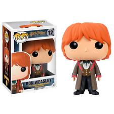 Figura Funko Harry Potter Ron Weasley