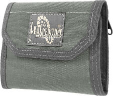 Maxpedition Wallets/Money Clips New CMC Wallet 0253F