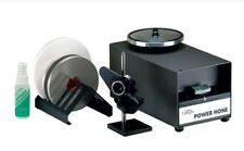 GRS Tools 003-577 Power Hone Complete Dual Angle Sharpening System 115v/60Hz/1.3