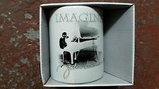 JOHN LENNON -  IMAGINE - mok/tas/mug/tas - NEW