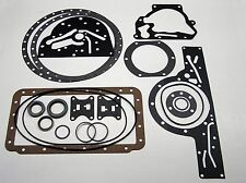 Buick Dynaflow Automatic Transmission External Seal Kit 1948-1954