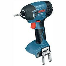 BOSCH 18V GDR18V-Li N Cordless Impact Driver Naked Bare Body Only Carton
