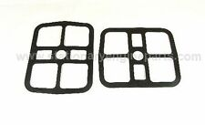 Lister Domestic Water Pump Neoprene Valve Plate Gaskets Lister P/N 187-00347