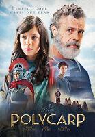 Christian Movie Store - Polycarp - DVD - New Sealed