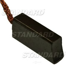 Alternator Brush Set Standard JX-94